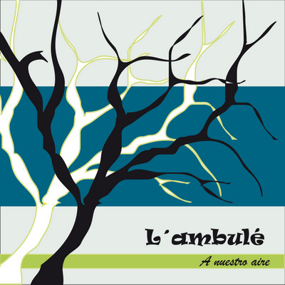lambule
