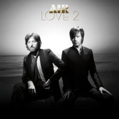air - love2 - portada