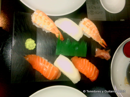 Sashimi2