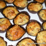 05 - Muffin & Groovin