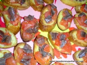 10 - Amarrategui Saladete