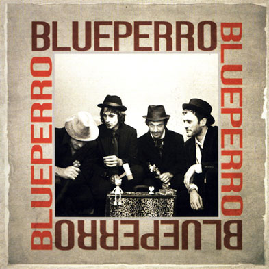blueperro-cover